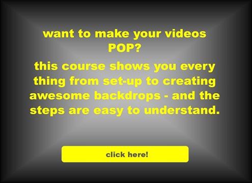 step 2 video
